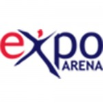 Expo Arena S.A.